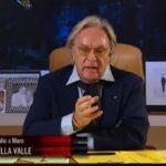 della valle post it 2