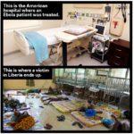 Ebola newrepublic