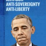 Obama Infowar
