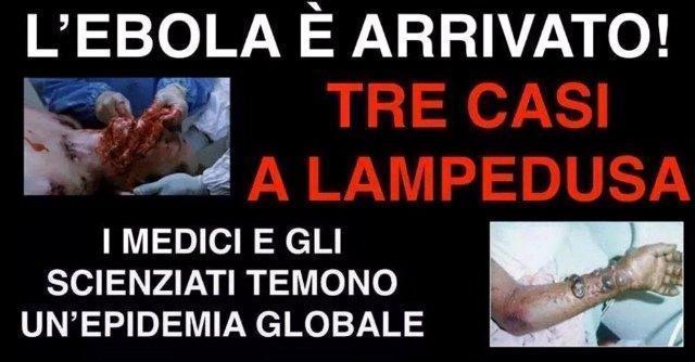 ebola panico 1
