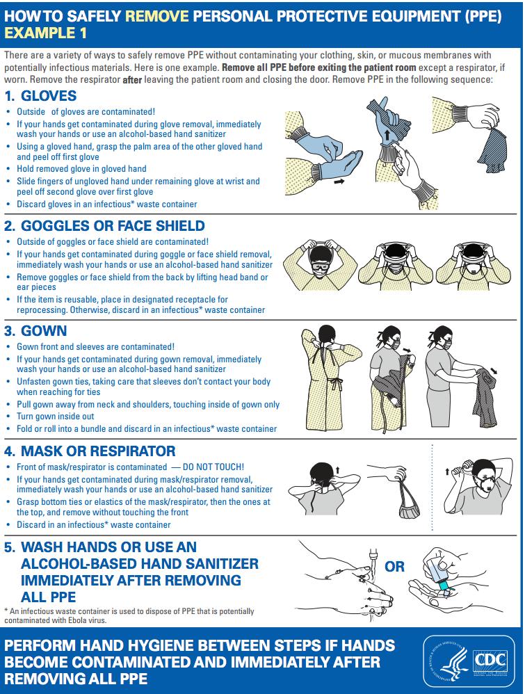 queensland health antenatal care guidelines