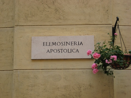 pergamene papali