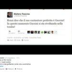 fassina guccini 3