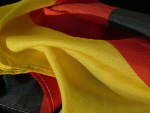 flag-62380_1280