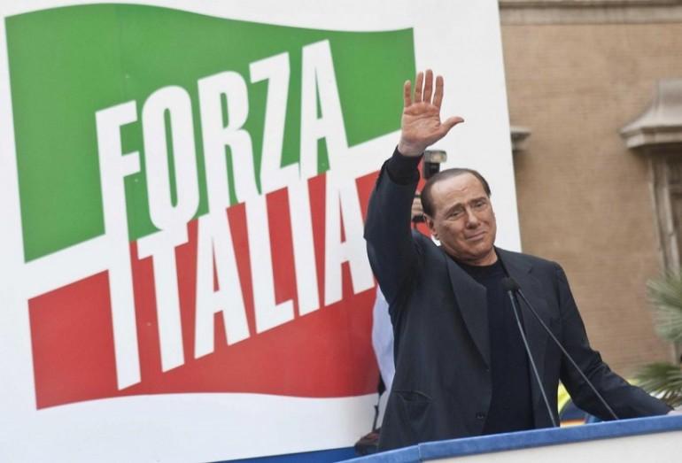forza-italia-silvio-berlusconi