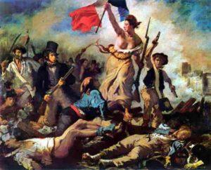 francia austerità 1