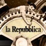 funky-repubblica
