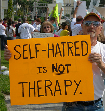 gay-cure-therapy