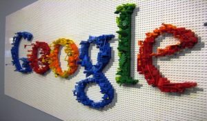 google cia assange