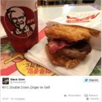 hamburger grasso 1