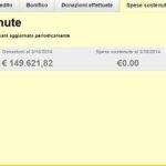 italia5stelle circo massimo 2