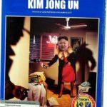 kim jong un meme 6