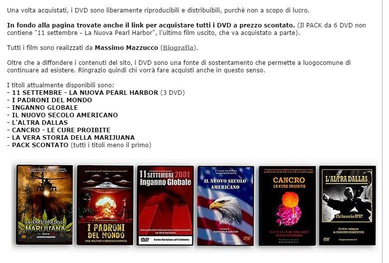Compra il DVD!11