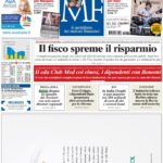 mf prima pagina