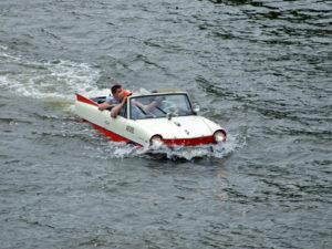 motore ad acqua - 2