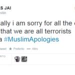 muslim apologies media