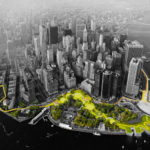 new york super diga (1)