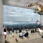 Rebuild by design - New York