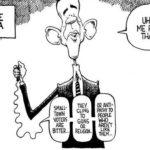 obama vignetta 2