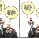obama vignetta 3