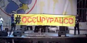 occupypalco