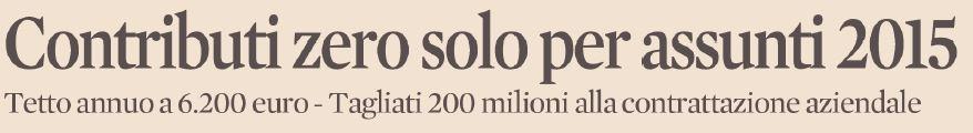 padoan 800mila 1