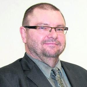 robert iwaszkiewicz