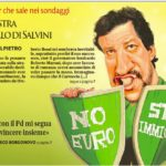 salvini speranza 2