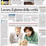 stampa prima pagina