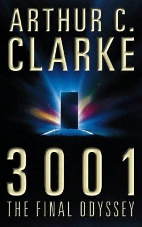 2001 odissea nello spazio ridley scott 2