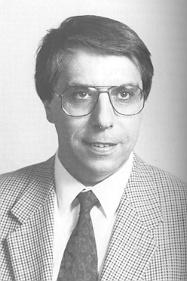 Carlo Giovanardi (1992)