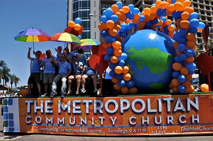 MCC-Pride-2010