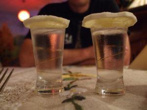 alcool grasso ingrassare