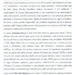 andrea colletti denuncia renzi berlusconi 3