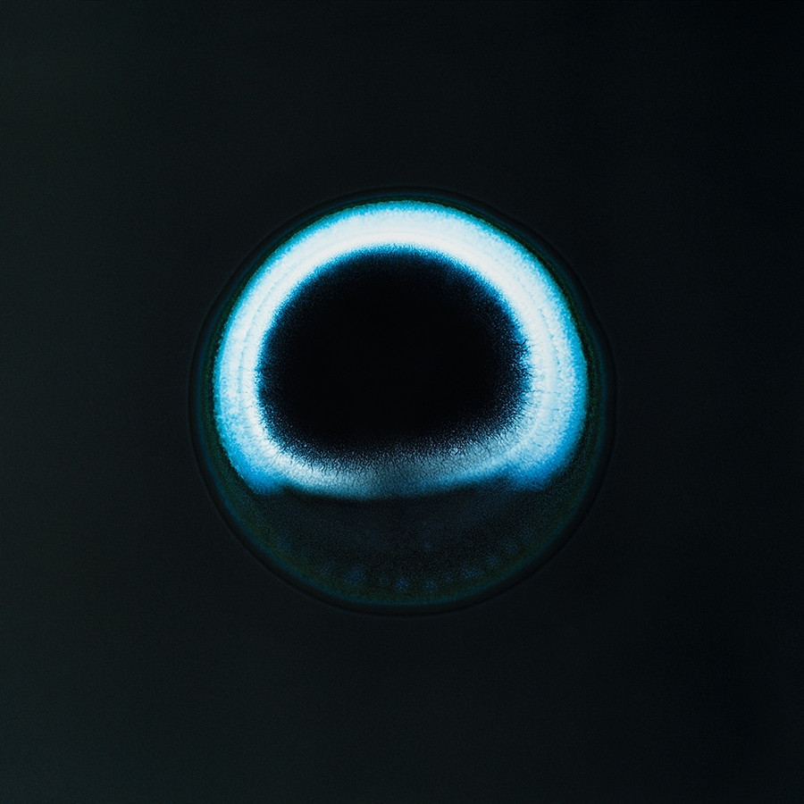droghe microscopio valium