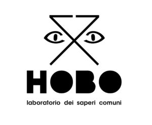 hobo collettivo salvini