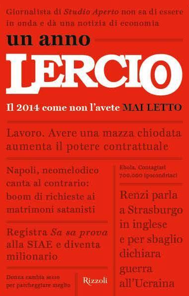 La polemica tra Lercio e il Corriere del Corsaro
