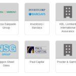 luxleaks banche italiane 2