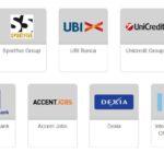 luxleaks banche italiane 3