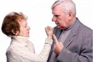 matrimonio-divorzio-anziani