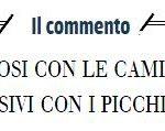 matteo salvini campo rom bologna 5