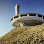 monumento comunista bulgaria 3