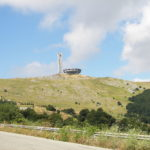 monumento comunista bulgaria 4