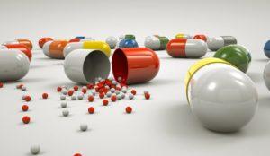 resistenza agli antibiotici 1