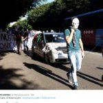 sciopero sociale - cagliari (fonte: Twitter.com)