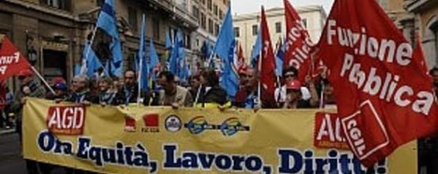 sciopero-statali