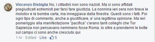 tor sapienza facebook  - 6