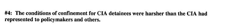 CIA senato USA - 6