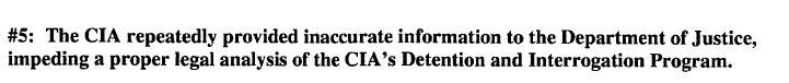 CIA senato USA - 7