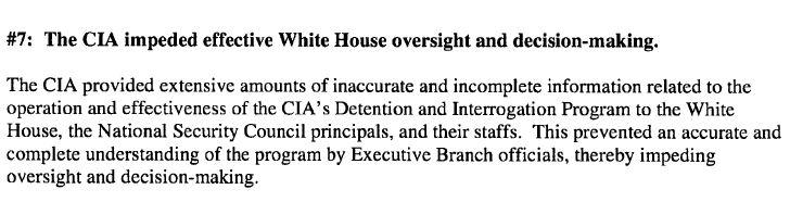 CIA senato USA - 9